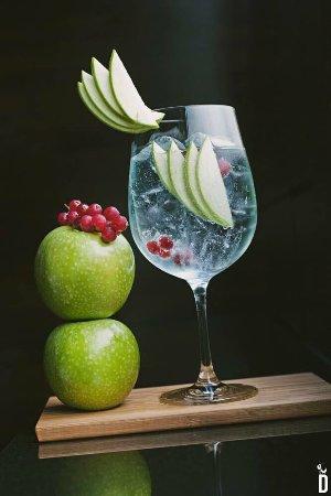 gin-tonic-de-magellan
