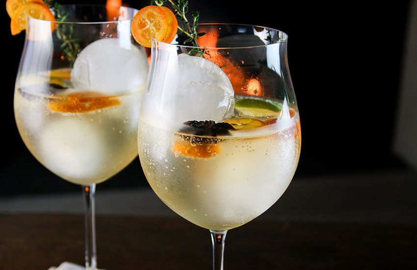 kumquat-gin-tonic-Slide2