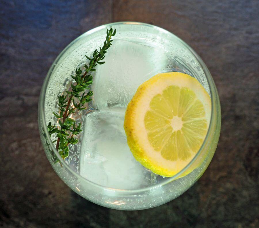 lemonandthyme