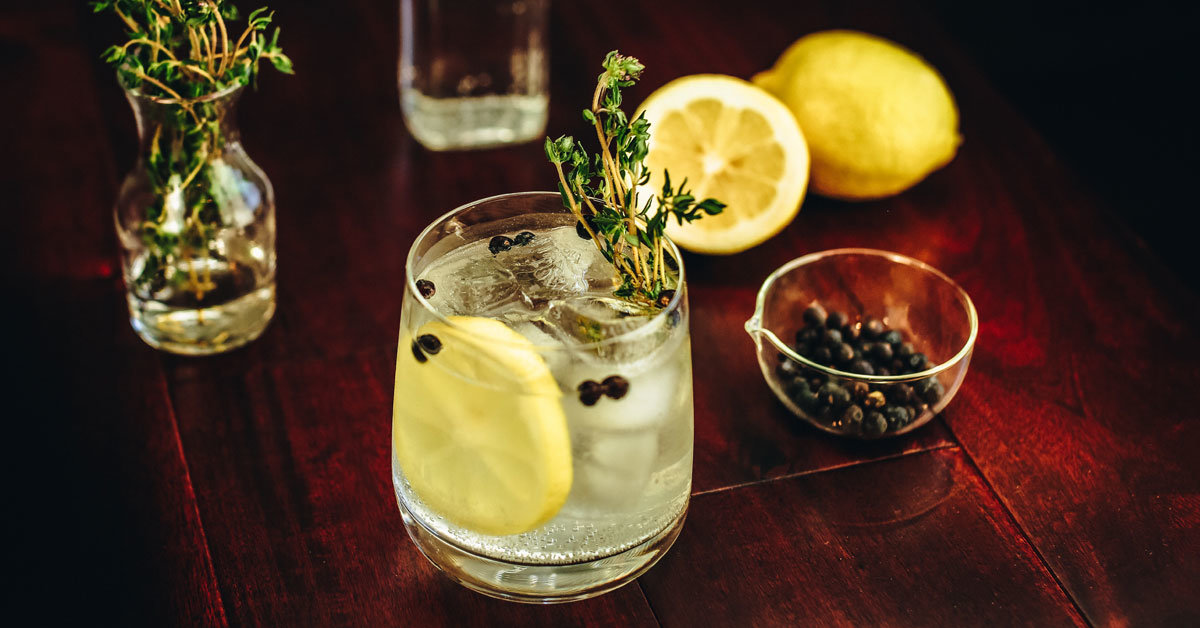 spanish-gin-and-tonic-1200x628-social